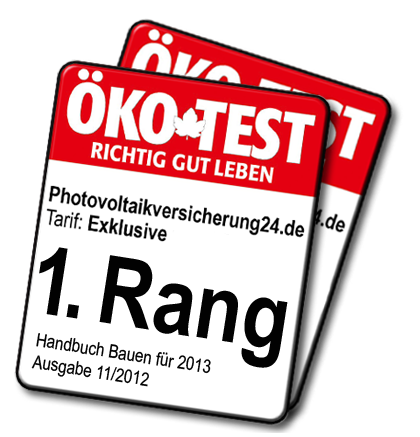 oekotest11-2013.png